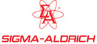 Sigma-Aldrich is a leading Life Science and High Technology Materials company focused on enabling science to improve the quality of life